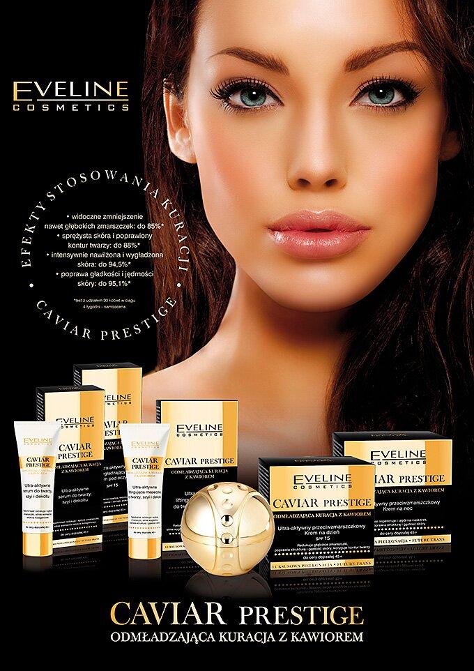 Eveline Caviar Prestige