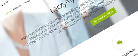 PartnerstwaLokalne.pl